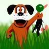Duck Hunt Remake
