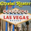 SSSG  Crystal Hunter in Las Vegas