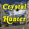 SSSG  Crystal Hunter Spain
