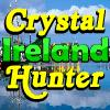 SSSG  Crystal Hunter Ireland