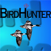 Bird Blaster Hunter