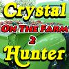 SSSG  Crystal Hunter Farm 2