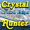 SSSG  Crystal Hunter Cruise Ships