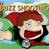 Buzz Shooting  Allhotgame