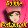 Bubble Restaurant
