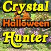SSSG  Halloween Crystal Hunter
