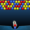 Bouncing Balls Android