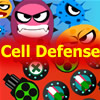 Cell Defense