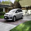 Puzzles Ford CMAX