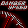 Danger Speed