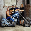 American Chopper Gang