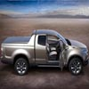 Puzzles Chevrolet Colorado