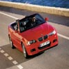 Puzzles BMW M3 Convertible