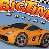 Big Time Racing