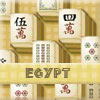 Ancient World Mahjong II  Egypt