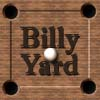 Billy Yard