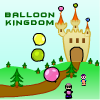 Balloon Kingdom