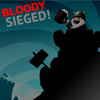 Bloody Sieged!