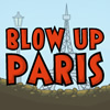 Bomb Town 2: Blow Up Paris