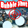 Bubble Shot