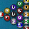 AlilG Multiplayer Eightball 8Ball Billia