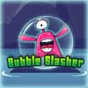 Bubble slasher