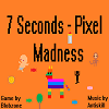 7SecondsPixelMadness
