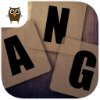 Anagramio  Word Riddle Game